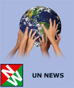 ENSZ hírek