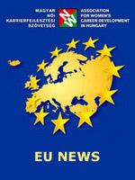 EU hírek