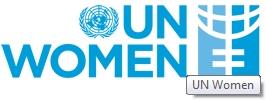 UN-Women_Logo.jpg