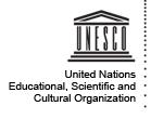 UNESCO_en.jpg