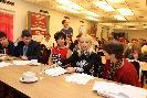 www.noikarrier.hu